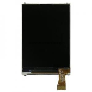 LCD displej Samsung S3550 - ST