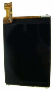 LCD displej Samsung B3310 -ST