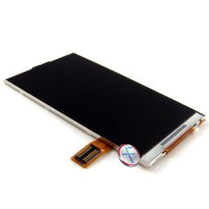 LCD displej Samsung S5560 - ST