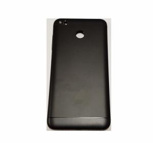Xiaomi Redmi 4X kryt baterie černá