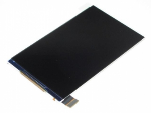 LCD displej Samsung i8260, i8262