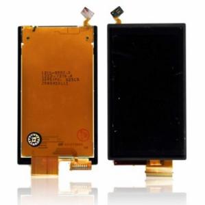 LCD displej SonyEricsson AINO.