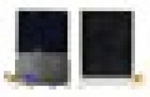 LCD displej SonyEricsson J105 Naite.