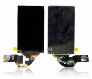 LCD displej SonyEricsson Vivaz U5i