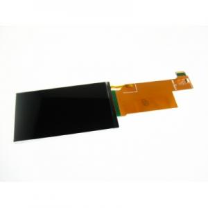 LCD displej Sony Xperia J ST26i