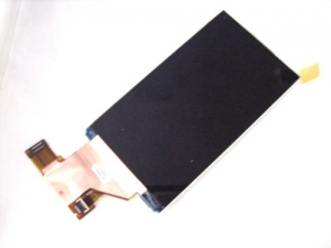 LCD displej SonyEricsson X10 - ST