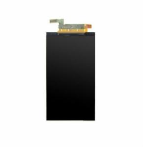 LCD displej SonyEricsson MK16i - ST