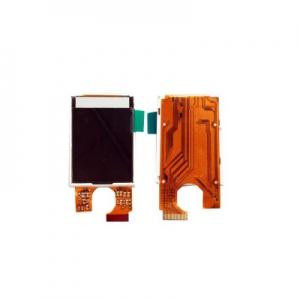 LCD displej SonyEricsson W200, K310, K510 - ST