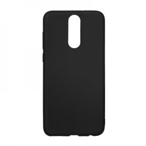 Pouzdro Forcell SOFT Xiaomi Redmi 4A černá