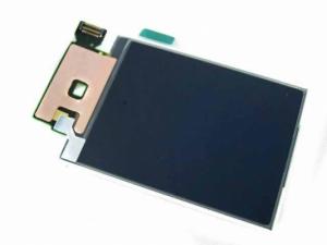 LCD displej SonyEricsson W910 - ST
