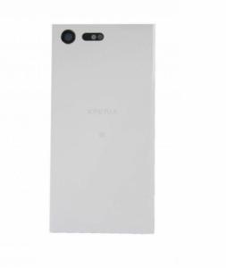 Kryt baterie Sony Xperia X compact / mini F5321 bílá