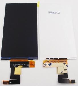 LCD displej Sony Xperia M2 D2303, M2 AQUA D2403