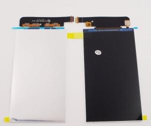 LCD displej Sony Xperia E4 E2105