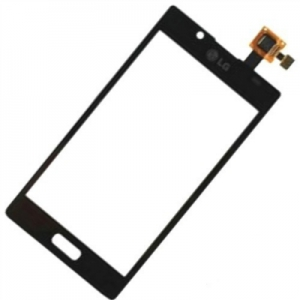 Dotyková deska LG L9 (P760) černá