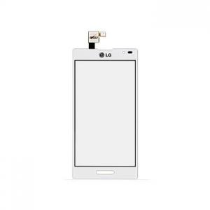Dotyková deska LG L9 (P760) bílá