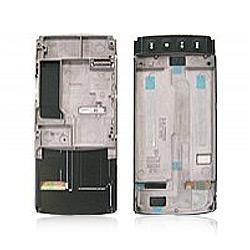 Kryt Nokia N95 Slider - originál SWAP