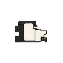 Buzzer (zvonek) iPhone X (5,7)