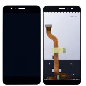 Dotyková deska Huawei HONOR 8 + LCD černá