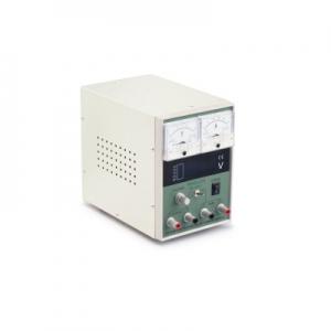 Laboratorní zdroj BK-1501T