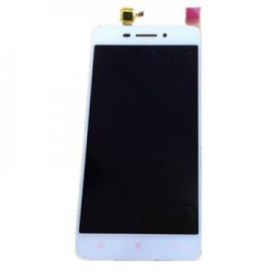 Dotyková deska Lenovo S60 + LCD bílá