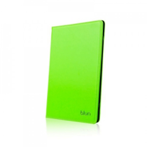 Pouzdro na TABLET 10´´ BLUN Comfort barva zelená