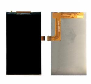 LCD displej Lenovo A2010