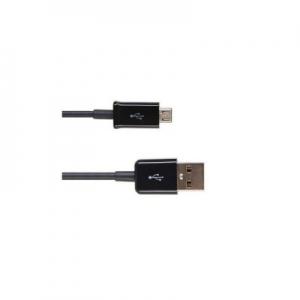 Datový kabel Samsung ECB-DU5ABE (i9300, Note ...) micro USB (bulk) originál