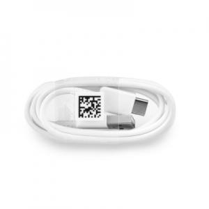 Datový kabel Samsung EP-DG930CWE micro USB Typ C (bulk) originál
