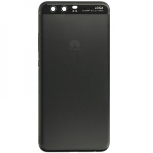 Huawei P10 kryt baterie originál + boční klávesy černá