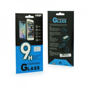Ochranná folie Sony Xperia XZ2 tvrzené sklo 9H BestGlass