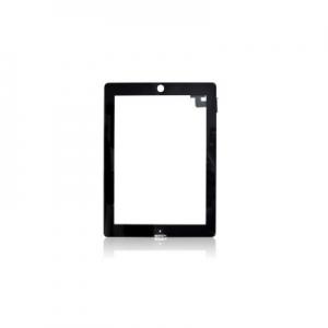Dotyková deska Apple iPad 2 černá OEM
