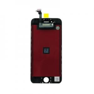 Dotyková deska iPhone 6 4,7 + LCD černá Class A