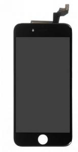 Dotyková deska iPhone 6S 4,7 + LCD černá Class A