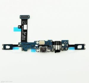 Samsung A310 Galaxy A3 (2016) flex pásek nabíjení + mikrofon