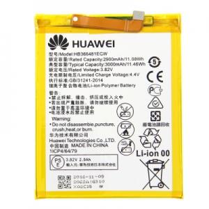 Baterie Huawei HB366481ECW 2900mAh Li-ion originál - P9, P9lite, HONOR 8, P20lite