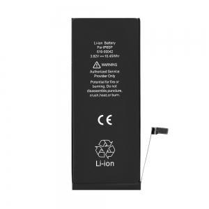 Baterie iPhone 6S PLUS (5,5) 2750mAh Li-ion (Bulk - OEM)