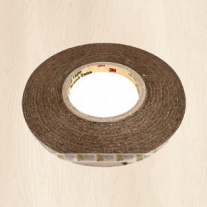 Oboustranná páska BROWN šířka 3mm délka 25m