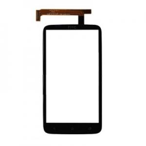 Dotyková deska HTC One X černá originál