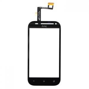 Dotyková deska HTC One SV originál černá