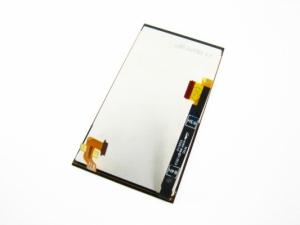 Dotyková deska HTC One mini M4 + LCD černá