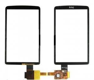 Dotyková deska HTC Desire G7 černá
