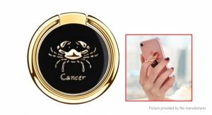 Držák RING HOCO - Rak (Cancer)