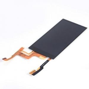 Dotyková deska HTC One M8 + LCD černý