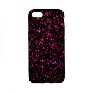 SPLASH Soft Case Huawei MATE 10 Lite růžová
