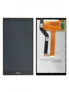 Dotyková deska HTC DESIRE 626 + LCD černá