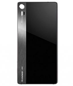 Lenovo Z90 VIBE SHOT kryt baterie černá