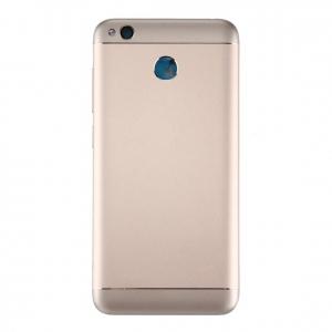 Xiaomi Redmi 4X kryt baterie zlatá