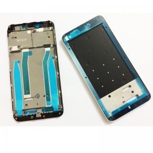 Xiaomi Redmi 4X kryt střední (LCD) černá