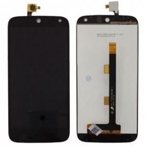 Dotyková deska Acer Liquid Z630 + LCD černá