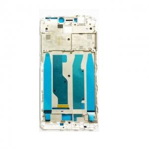 Xiaomi Redmi NOTE 4X (Global) kryt střední (LCD) bílá